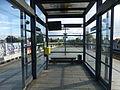 Danshøj Station 14.JPG