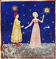 Dante e Beatrice XIV secolo.jpg