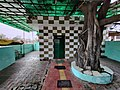 Dargah Pir Baba at Sanour, Patiala district.jpg