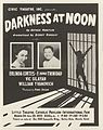 Darkness at Noon Handbill - NARA - 5729935-cropped.jpg