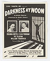 Darkness at Noon Handbill - NARA - 5729935.jpg