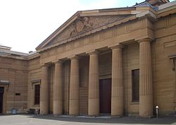 Darlinghurst Court House.JPG