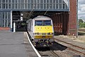 Darlington railway station MMB 33.jpg