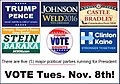 "Darrell Castle ""Your Vote Matters"" 14457373 1666017743727718 3909573313936811549 n.jpg"