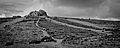 Dartmoor - Haytor Rocks (6238840108).jpg