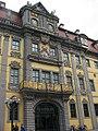 Das Angermuseum in Erfurt - geo.hlipp.de - 14219.jpg