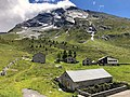 Das Hübschhorn im Kanton Wallis, Schweiz.jpg