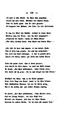 Das Heldenbuch (Simrock) III 157.png