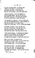 Das Heldenbuch (Simrock) II 161.png