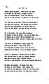 Das Heldenbuch (Simrock) IV 103.png