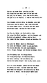Das Heldenbuch (Simrock) VI 058.png