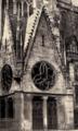 Das Magdeburger Paradies Bild 1.tiff