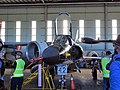 Dassault CAC CA-29 Mirage III RAAF (41153341395).jpg