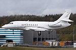 Dassault Falcon 2000EX, Airfix Aviation JP6716076.jpg