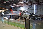 Dassault Mirage IIIBZ '816' (22945683666).jpg