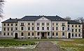 DassowLütgenhof.2.JPG