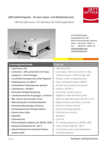 File:Datenblatt LED-KL.pdf