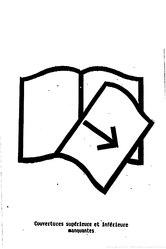 Alphonse Daudet: Le Nabab