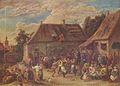 David Teniers d. J. 001.jpg