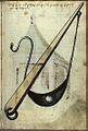 De Alte Armatur und Ringkunst Talhofer 069.jpg
