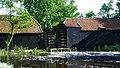 De Collse Watermolen bij Nuenen 03.jpg