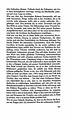 De Die demolirte Literatur Kraus 37.jpg
