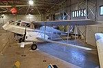 De Havilland DH84 Dragon 'VH-SNB' (24992778097).jpg