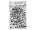 De Merian Helvetiae, Rhaetiae et Valesiae 104.png