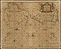 De cust van Barbaria, Gualata, Arguyn en Geneheo van Capo S Vincente tot Capo Verde (3120222229).jpg