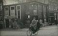 De strijd om Amsterdam - Fotodienst der NSB - NIOD - 156194.jpeg