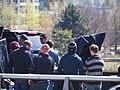 Deadpool Vancouver film set 15.jpg
