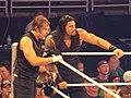 Dean Ambrose & Roman Reigns - 2013-05-21 - 01.jpg