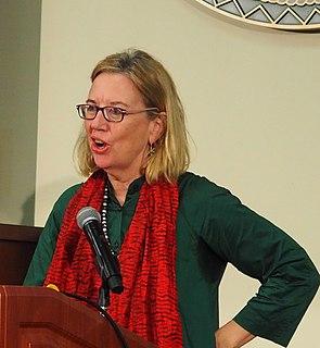 Deborah Baker American biographer