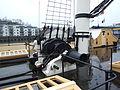 Deck Winch (8427965500).jpg