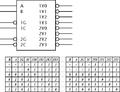 Decoder type 74155.png