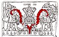 Dedication Stone in 'Aztec Art' by Esther Pasztory.jpg