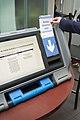 DefPuebloCABA - voto electronico (2).jpg