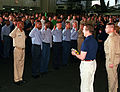 Defense.gov News Photo 000407-D-9880W-267.jpg