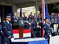 Defense.gov News Photo 970918-F-6188R-030.jpg