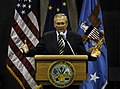 Defense.gov photo essay 060826-F-0193C-008.jpg