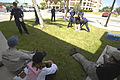 Defense.gov photo essay 080425-F-6655M-361.jpg