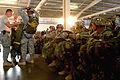 Defense.gov photo essay 081021-F-3873G-471.jpg