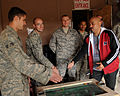 Defense.gov photo essay 081114-F-6684S-244.jpg
