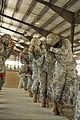 Defense.gov photo essay 090825-F-8364G-062.jpg