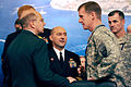 Defense.gov photo essay 100205-D-7203C-016.jpg