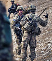 Defense.gov photo essay 110221-A-3304L-173.jpg