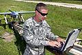 Defense.gov photo essay 110810-A-3108M-010.jpg