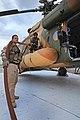 Defense.gov photo essay 111010-F-RW714-001.jpg