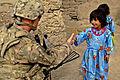 Defense.gov photo essay 111107-F-FT240-109.jpg