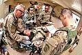 Defense.gov photo essay 120124-A-3108M-001.jpg